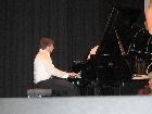 Galerie Pianist.JPG anzeigen.