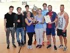Galerie Volleyball 2015 anzeigen.