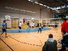 Galerie Volleyball 2017 anzeigen.
