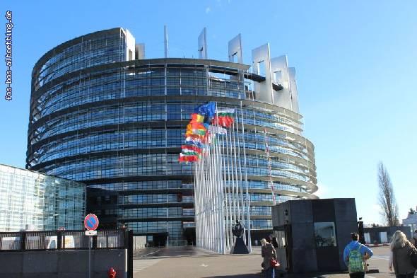 http://fos-bos-altoetting.de/pixlie/cache/vs_Exkursion%20Strassburg%202015_03_Parlement.JPG