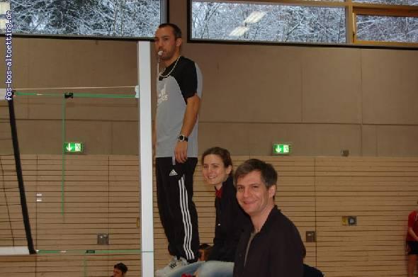 http://fos-bos-altoetting.de/pixlie/cache/vs_Volleyball%202012_K800_DSC_0487.JPG