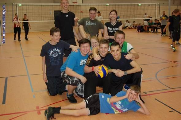 http://fos-bos-altoetting.de/pixlie/cache/vs_Volleyball%202012_K800_DSC_0506.JPG