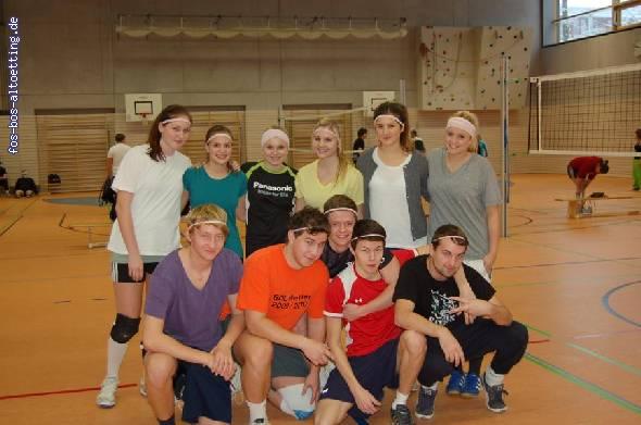 http://fos-bos-altoetting.de/pixlie/cache/vs_Volleyball%202012_K800_DSC_0509.JPG