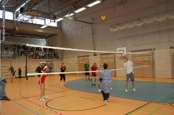 http://fos-bos-altoetting.de/pixlie/cache/vs_Volleyball%202012_K800_DSC_0516.JPG