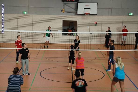 vs_Volleyballturnier 2013_DSC_0483