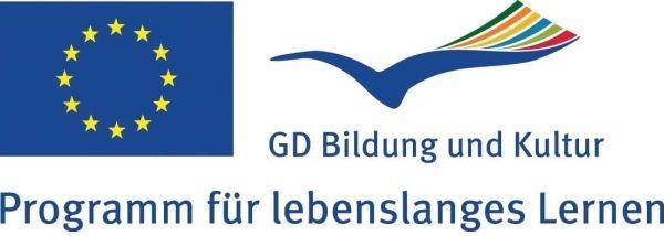 Logo-offiziell-Erasmus+