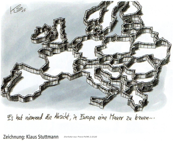 karikatur_eu-mauern-praxis-politik-2-2016