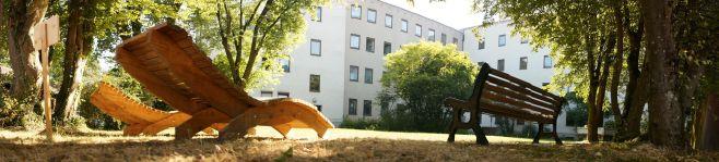 Berufliche Oberschule Inn-Salzach