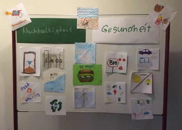 Plakate (Mühldorf)